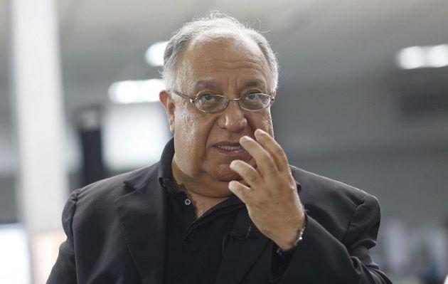 Fernando Tuesta destacó el diálogo entre el Gobierno y bancadas del Congreso