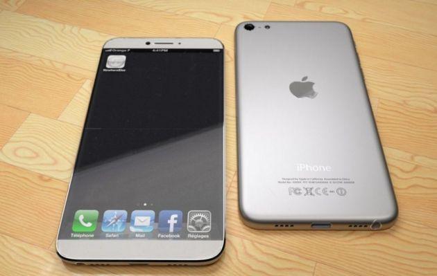 Apple se enfrenta al FBI por desbloqueo de iPhone