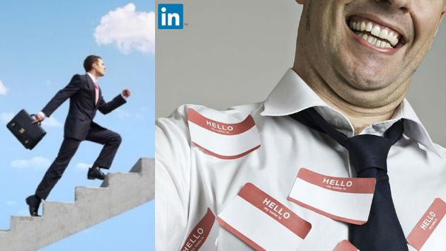 LinkedIn: 7 consejos para tener un perfil más exitoso