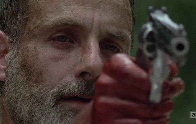 The Walking Dead, la película de Rick Grimes: todo sobre la trilogía protagonizada por Andrew Lincoln