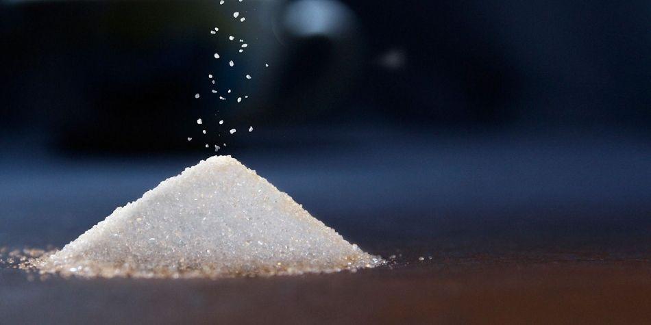 Azúcar: ¿Por qué debes evitarlo en tu alimentación diaria?