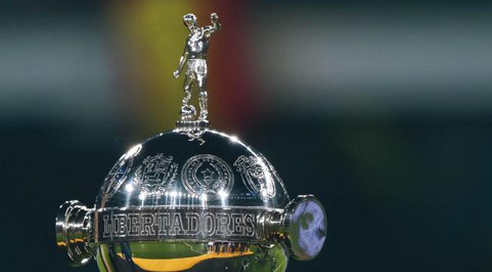Copa Libertadores 2019 EN VIVO: VER AQUÍ el sorteo con Alianza Lima y Sporting Cristal por Fox Sports