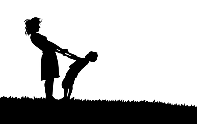 'Sobreproteger es un abuso', por la dra. Nancy Álvarez