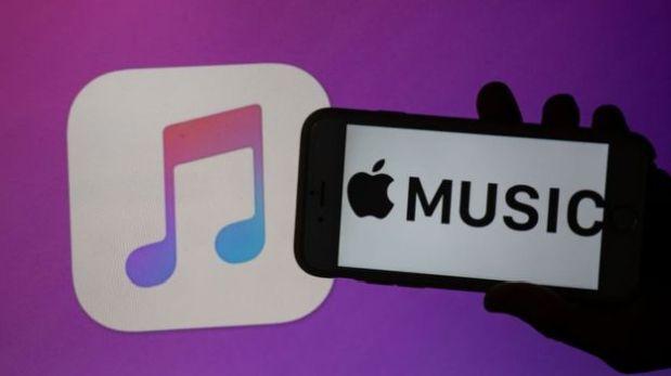 Apple: ¿por qué descontinuará iTunes y con qué aplicaciones la reemplazará?