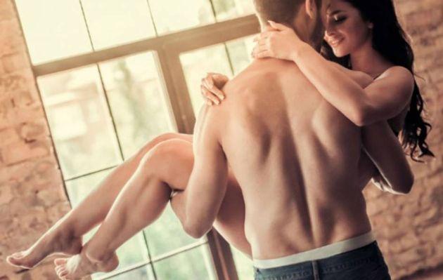 Sexo: 3 posiciones sexuales que te ayudarán a lograr orgasmos múltiples
