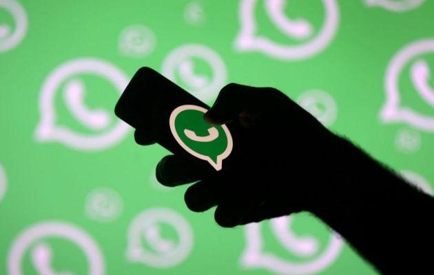Stickers de WhatsApp: descarga gratis los más divertidos y novedosos stickers en tu celular