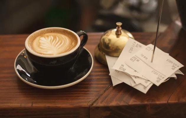 ¿Dónde se encuentra el café americano más caro y más barato del mundo?