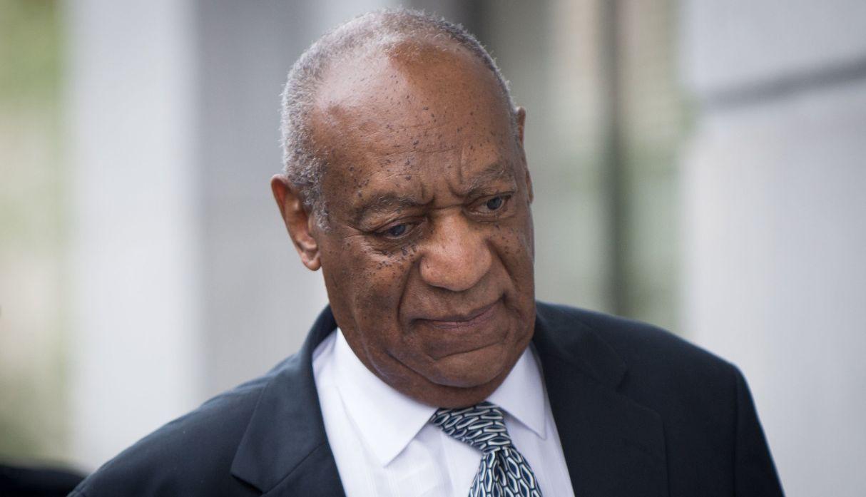 Bill Cosby apeló el veredicto que lo declara culpable en caso de agresión sexual