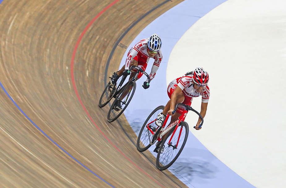 Lima 2019: 39 deportes y 61 disciplinas en competencia en los Juegos Panamericanos