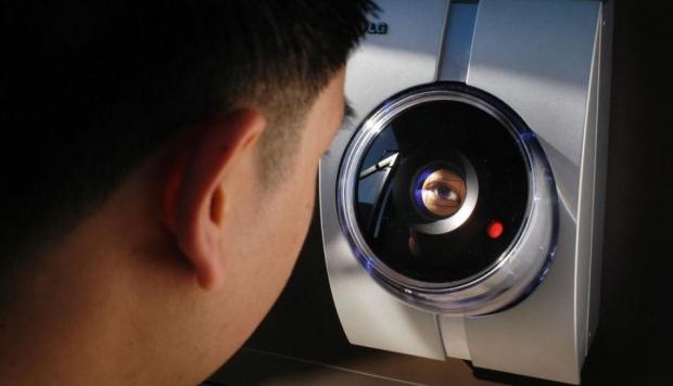 San Francisco prohíbe a la Policía usar técnicas de reconocimiento facial