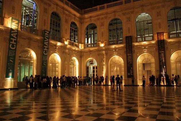 Museo de Arte de Lima: estas son las actividades para hoy en la #NocheMALI
