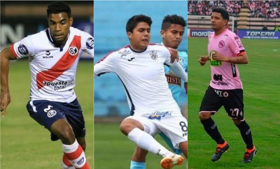 ¿Qué necesitan Comercio, Municipal, San Martín y Sport Boys para salvarse del descenso? - El Comercio - Perú