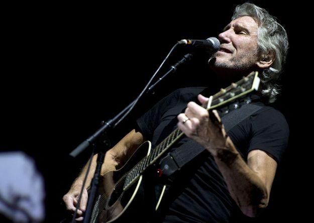 ¿Qué le dijo Roger Waters a Thom Yorke cuando Radiohead decidió tocar en Israel?