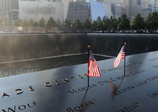 """Musulmanes exigen la """"verdad"""" sobre el 11-S"""