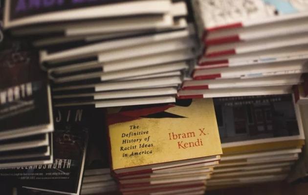 Este es el número de libros que llegarás a leer antes de morir