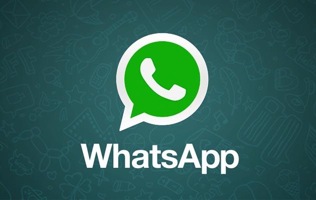WhatsApp dejará de funcionar en estos celulares a fin de año