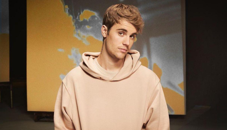 """Justin Bieber subió en su cuenta de Instagram una imagen de """"Cupid Movie"""" donde dará vida al popular personaje mitológico. Espectáculos Internacional - Diario Perú21"""