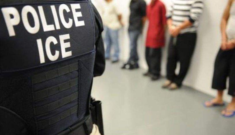 Liberaron a cientos de migrantes bajo custodia de autoridades de EE.UU., según ONG
