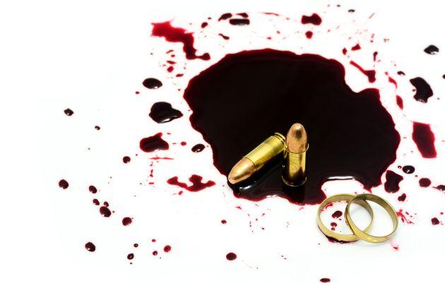 Yemen: El padre de una novia hace estallar dos granadas durante la boda