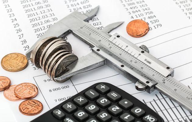 ¿Cuándo una deuda es buena y cuándo es mala?