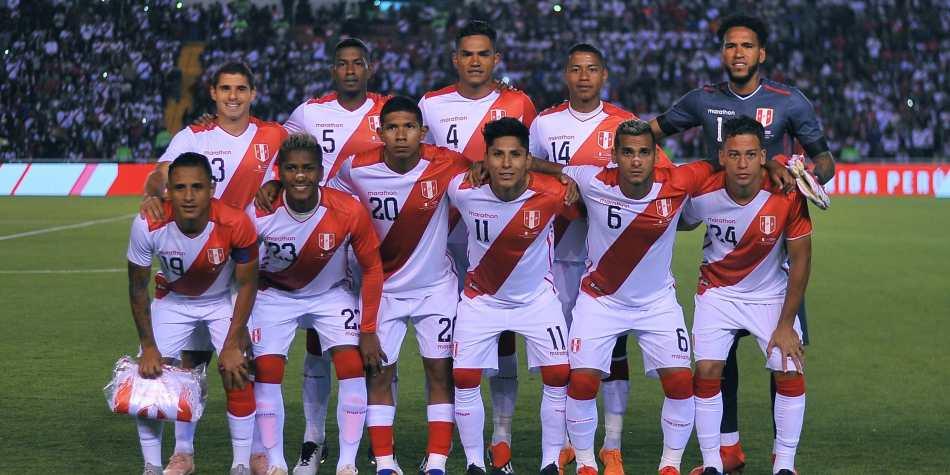 Selección Peruana: Conmebol oficializa fecha de inicio para las Eliminatorias Qatar 2022