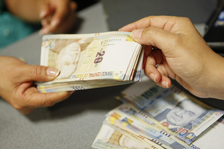 ¿Caja o banco? Las 10 entidades financieras que pagan el mayor interés por depósito de la CTS | FOTOS