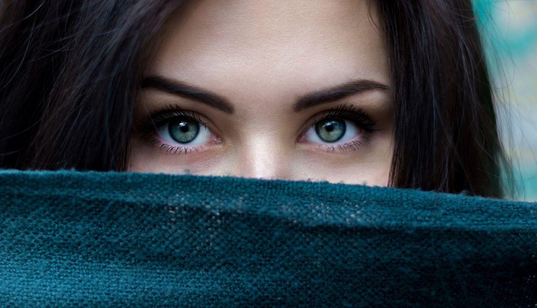 Cinco consejos de oro para lucir unas cejas perfectas