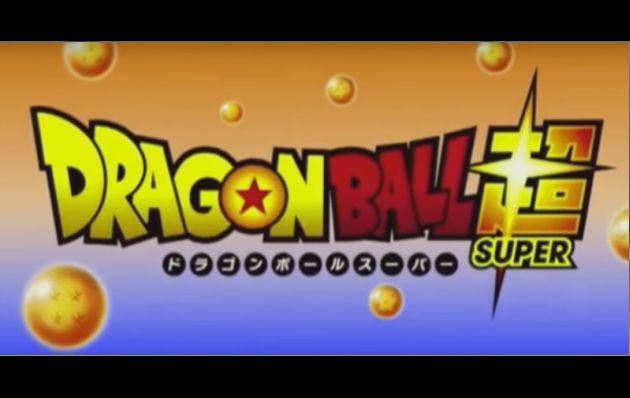Dragon Ball Super: esta es la transformación del Super Saiyajin rosa