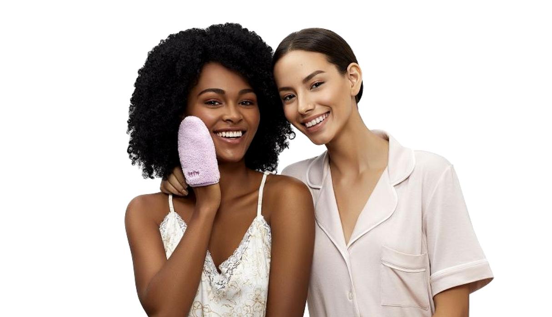 Cuida tu piel con el uso de estos accesorios que hoy son tendencia