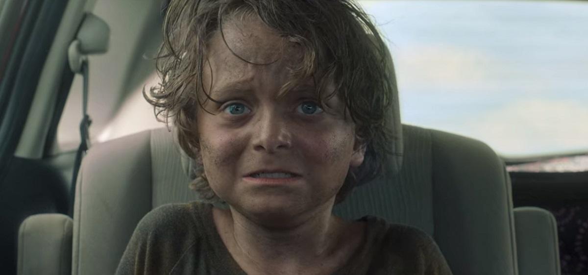 En la hierba alta: ¿qué significa el final de la película de ...