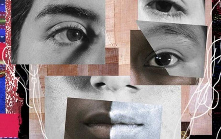 Descubren nuevos genes asociados al color de piel y ojos en latinoamericanos
