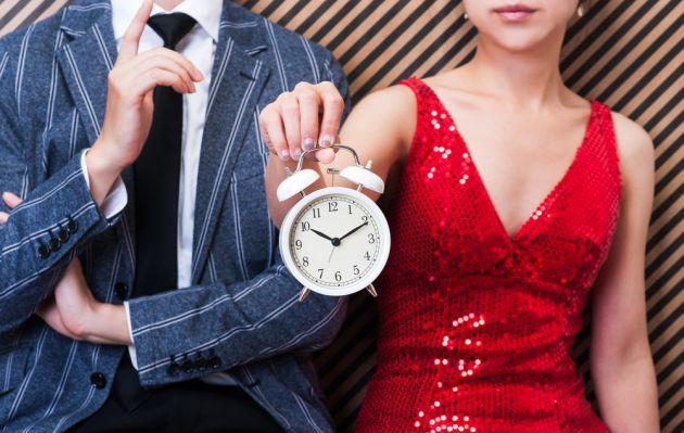 Lima: ¿podrás conocer al amor de tu vida en 5 minutos? Conoce más sobre el  'Speed dating'