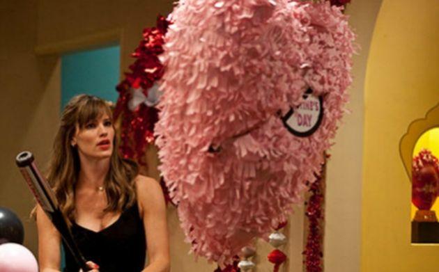San Valentin: 8 cosas que odias de esta fecha