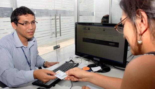 Reniec: sacar duplicado del DNI por solicitud virtual es más barato y rápido