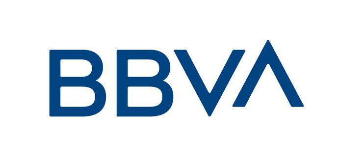 Resultado de imagen para bbva