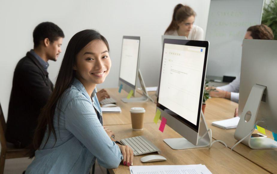 10 cosas que debes saber para encontrar tu primer empleo