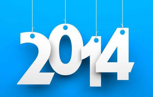 Los principales acontecimientos de 2014 en el mundo