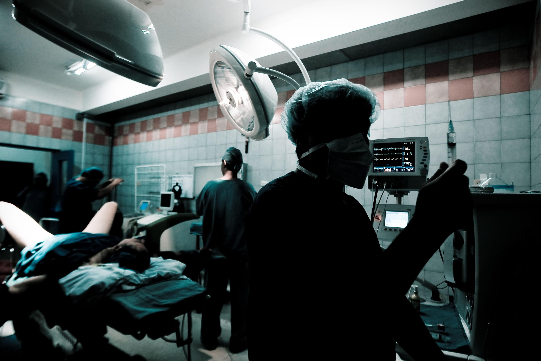 cáncer de próstata maligno hoy 9 de cada 10 pacientes 8