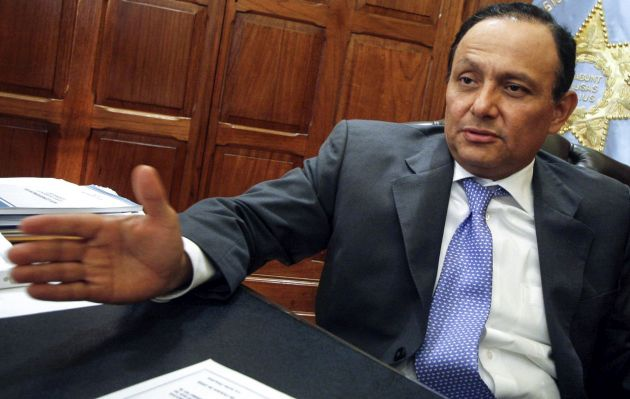 Comisión Especial pide más plazo y cambios en procedimiento de la JNJ ante Congreso