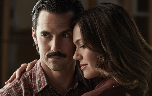 'This is Us' estrena tercera temporada en América Latina