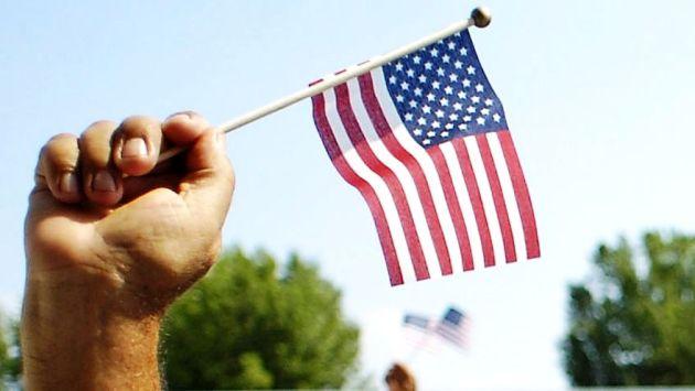 EE.UU.: Censo del 2020 se realizará sin pregunta sobre ciudadanía