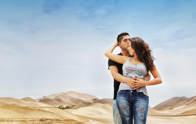 ¿Cómo son los matrimonios de los millennials?