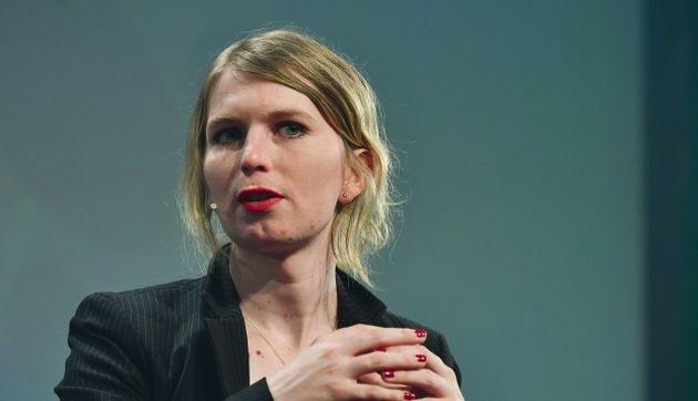 La justicia de Estados Unidos rechaza encarcelación del ex-analista militar Chelsea Manning