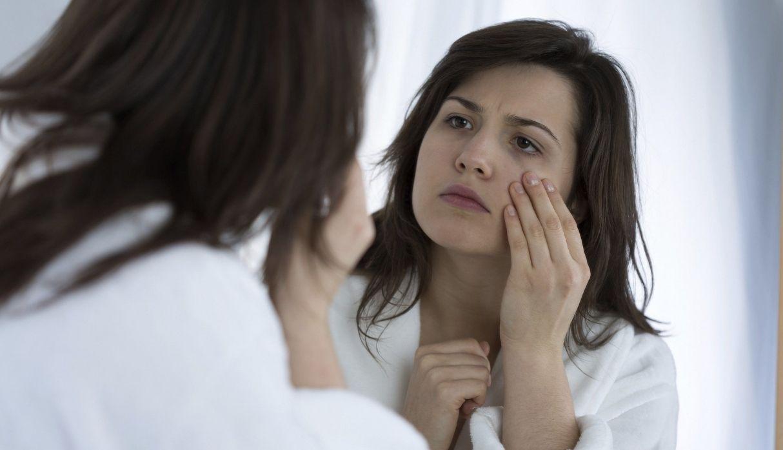 Tres consejos de oro para prevenir las ojeras