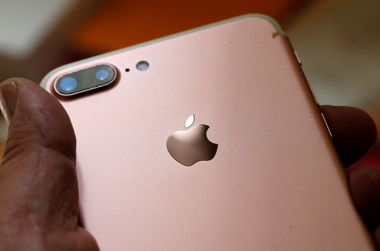 Apple Music llega a 60 millones de suscriptores, pero aún se mantiene debajo de Spotify