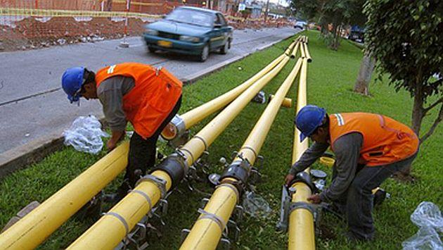 Industrias en Piura tendrían ahorros de US$ 40 millones con ingreso del gas natural - Diario Gestión