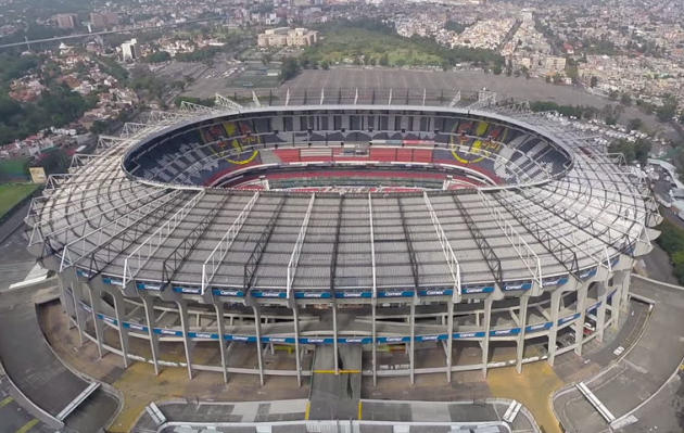 FIFA: así se jugará el Mundial de Norteamérica 2026