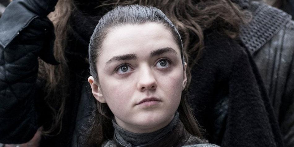 Game of Thrones 8x03: ¿por qué Arya Stark fue tan importante en la Batalla de Winterfell?