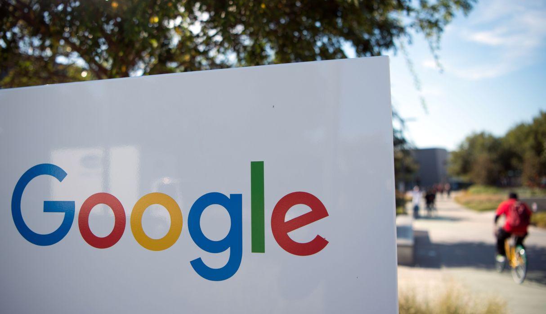 Google adquirirá Looker, la firma de análisis de datos