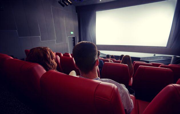 Cadenas de cines ofrecerán entradas a 6 soles para todas las películas este viernes
